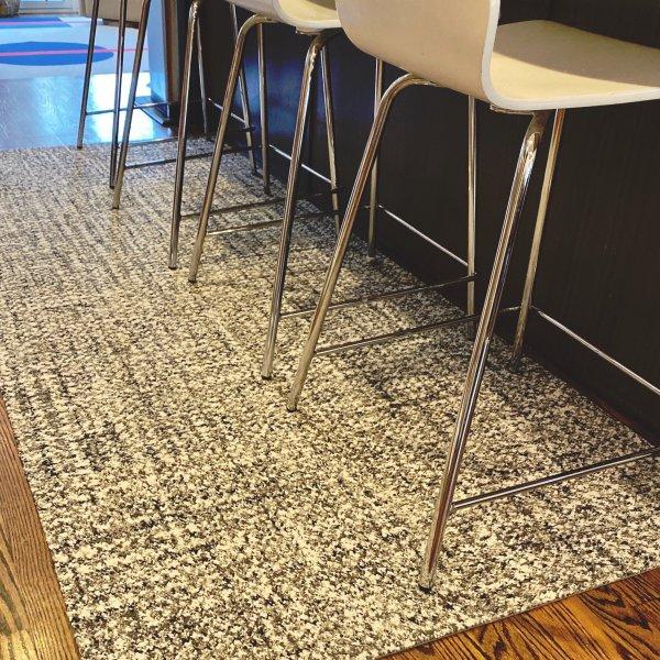 Berber Carpet Special